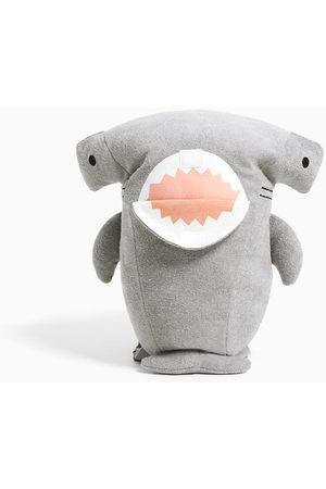 Zara Baby Rygsække - Rygsæk med haj