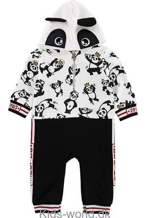 Dolce & Gabbana Heldragt - / m. Panda
