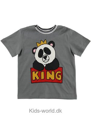 Dolce & Gabbana T-shirt - m. Panda