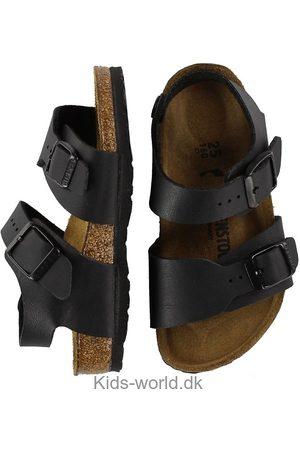 Birkenstock Sandaler - Sandaler - New York