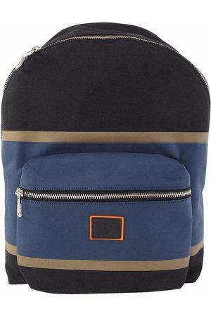 Paul Smith Bag Backpack Strp