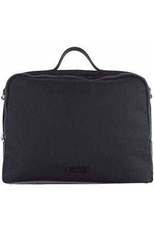 Calvin Klein Mænd Laptop & Business Tasker - JAYL3N Laptop Bag
