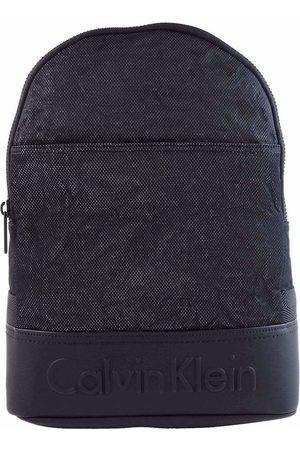 Calvin Klein Mænd Rygsække - BASTI4N Backpack