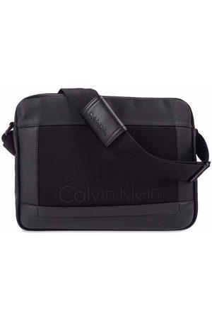 Calvin Klein Mænd Laptop & Business Tasker - Caillou Messenger