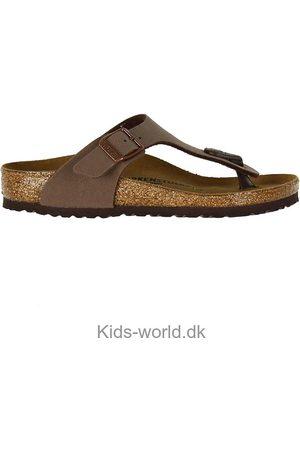 Birkenstock Sandaler - Gizeh