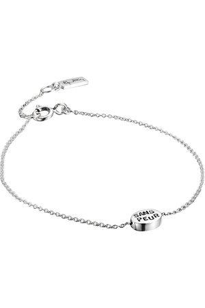 Efva Attling Mini Me Sans Peur Bracelet Accessories Jewellery Bracelets Chain Bracelets