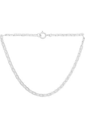 Pernille Corydon Therese Bracelet Armbånd Smykker