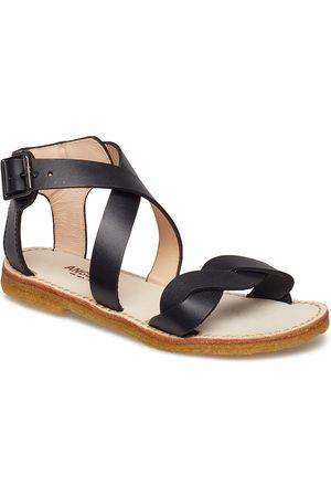 6541558ca8a ANGULUS angulus tilbud børn sandaler, sammenlign priser og køb online