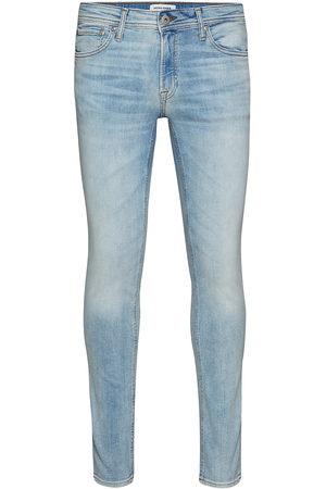 Jack & Jones Jjiliam Jjoriginal Am 792 50sps Noos Skinny Jeans Jack & J S