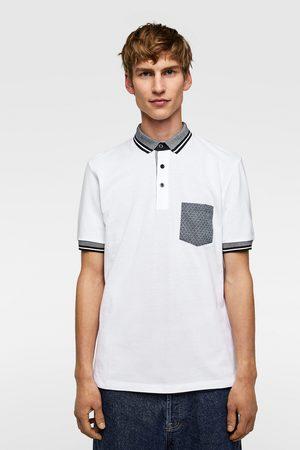 Poloshirt lomme mænd tøj, sammenlign priser og køb online