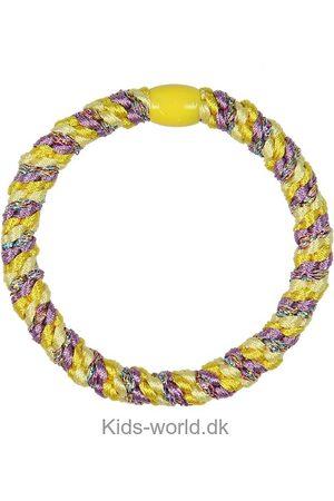 Kknekki Elastik - /Lavendel