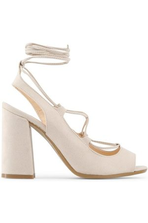 Made in italy Pumps LINDA