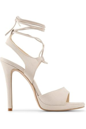Made in italy Pumps ERICA