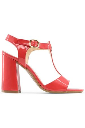 Made in italy ARIANNA Sandals