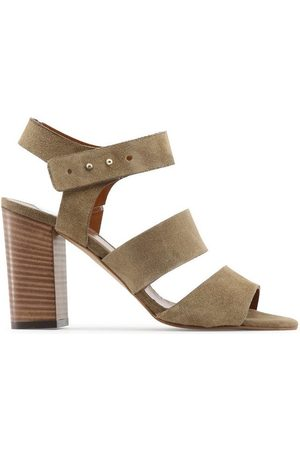 Made in italy TERESA Sandals