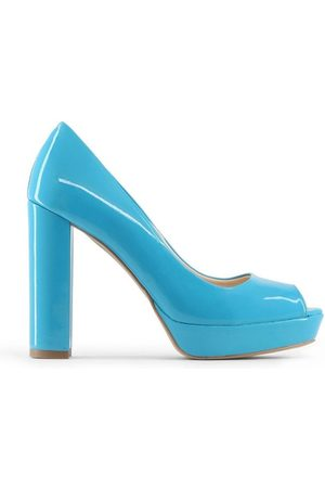 Made in italy MIA Pumps