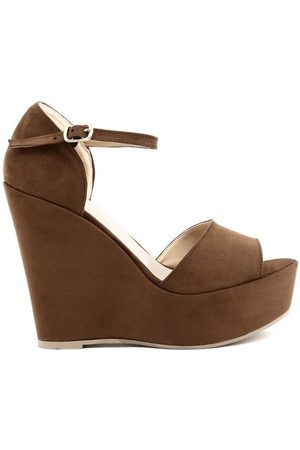Made in italy BENIAMINA Wedges