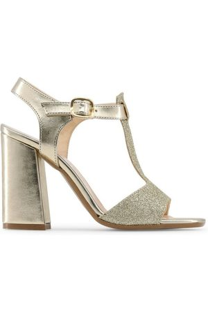 Made in italy CATERINA Sandals