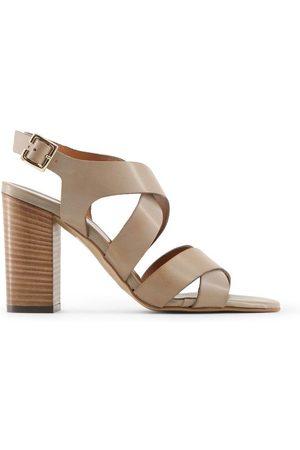 Made in italy LOREDANA Sandals