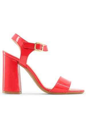 Made in italy ANGELA Sandals