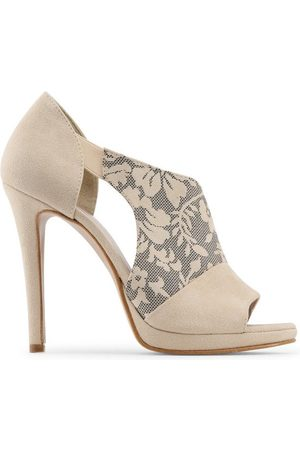 Made in italy IOLE Pumps