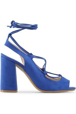 Made in italy LINDA Pumps