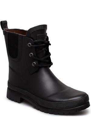 Bisgaard Rubber Boot Junior
