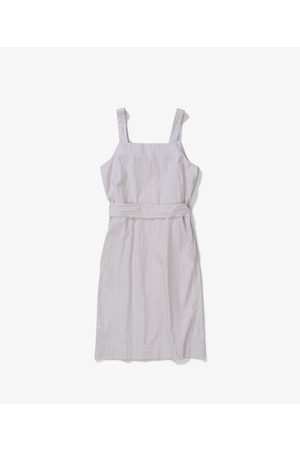 Norse projects Lucia Poplin