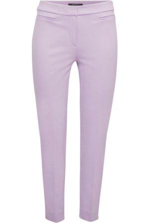 64d182897bdc Køb Esprit Tøj til Kvinder Online