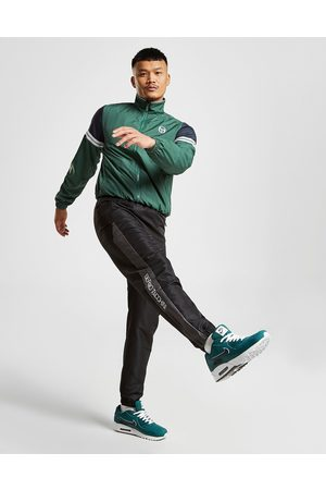 Sergio Tacchini Ishu Track Pants