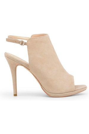 Made in italy ALBACHIARA Sandals