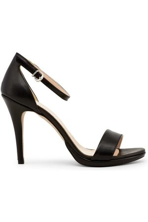 Made in italy LA-GELOSIA Sandals