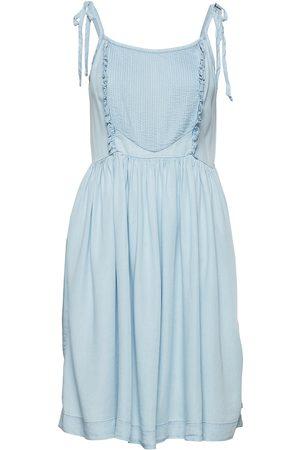 Designers Remix Kvinder Kjoler - Camden Strap Dress