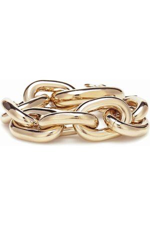 Paco rabanne Chain link bracelet