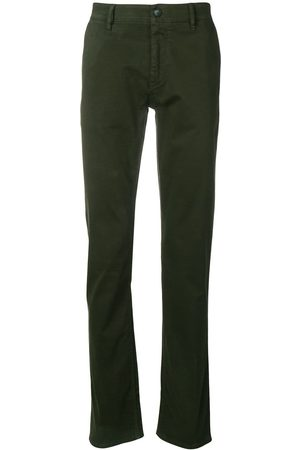 HUGO BOSS Klassiske chinos