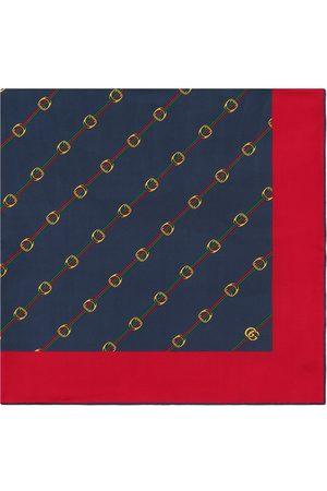 Gucci Tørklæde med mønster