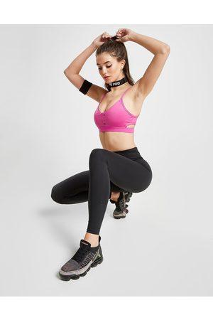 Nike Kvinder Tights - Training One Dame