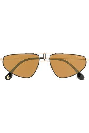 Carrera Aviator-solbriller