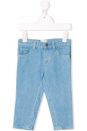 Gucci Jeans - Klassiske skinny-jeans