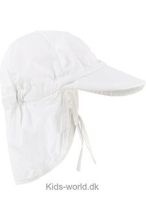 Melton Hatte - Legionærhat - UV30