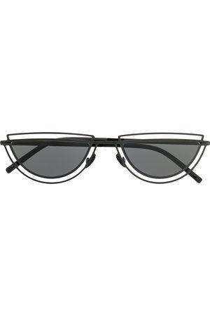 MYKITA Monogram-solbriller