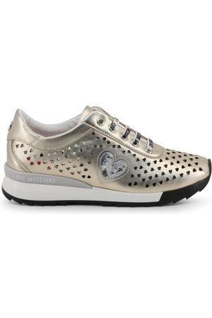 Moschino Sneakers JA15082G17IC