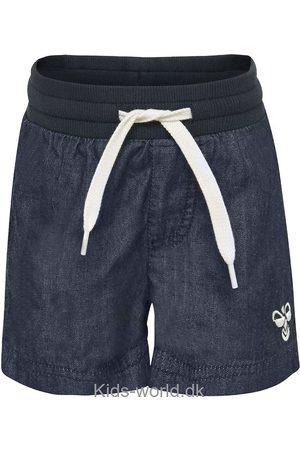 4db38606c9d Køb Hummel Trekvartbukser & Shorts til Baby Online | FASHIOLA.dk ...