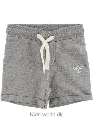 c782bbb9d36 Køb Hummel Trekvartbukser & Shorts til Børn Online | FASHIOLA.dk ...