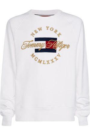 Tommy Hilfiger Sweatshirt Artwork