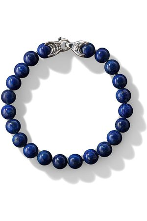David Yurman Spiritual Beads-armbånd