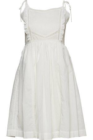 Designers Remix Dane Strap Dress