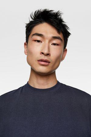 Zara Premium, kompakt t-shirt