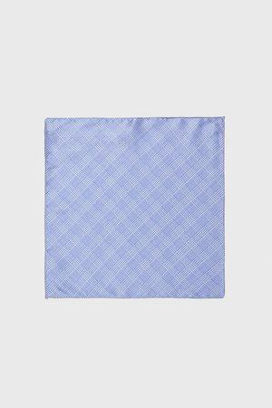 Zara Ternet lommetørklæde