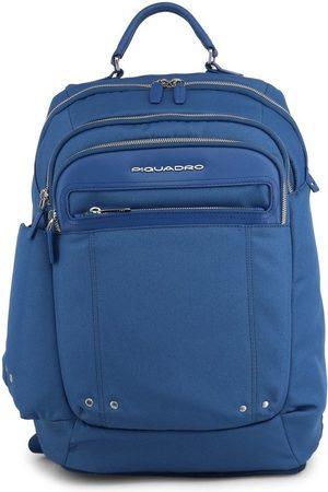 Piquadro Backpack OUTCA2961LK